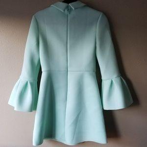 29355702314 ASOS Dresses - Asos